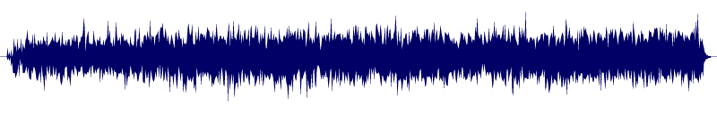 waveform of track #90098