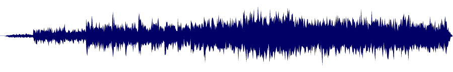 waveform of track #90099