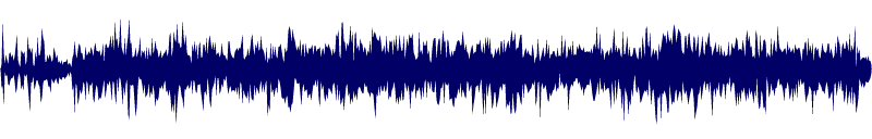 waveform of track #90101
