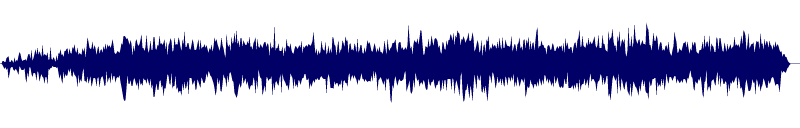 waveform of track #90102