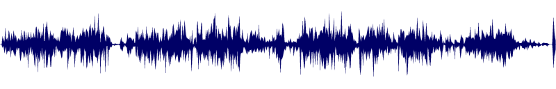 waveform of track #90108