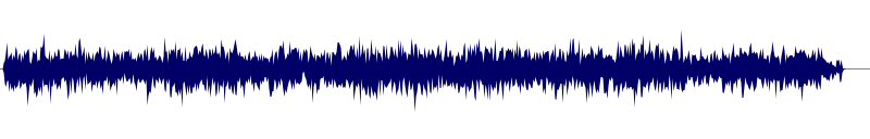 waveform of track #90112