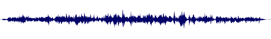 waveform of track #90113