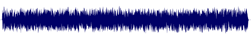 waveform of track #90119