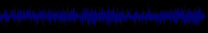 waveform of track #90121