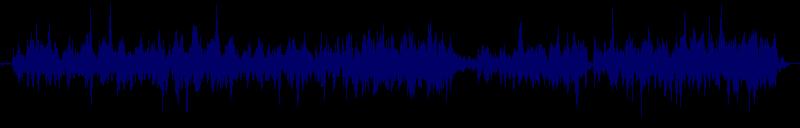 waveform of track #90124