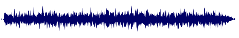 waveform of track #90129