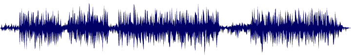 waveform of track #90144