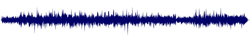 waveform of track #90146