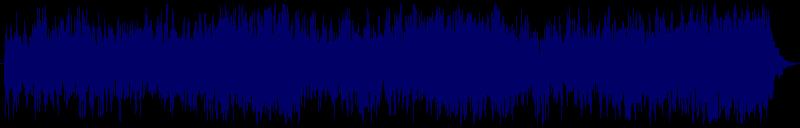 waveform of track #90148