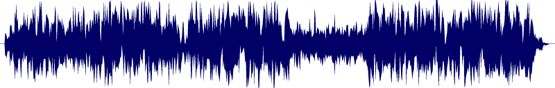 waveform of track #90151
