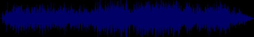waveform of track #90154
