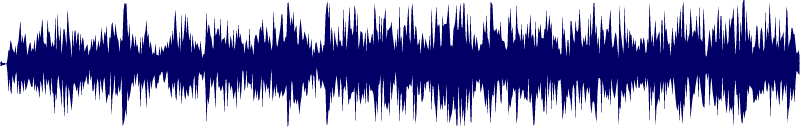 waveform of track #90157