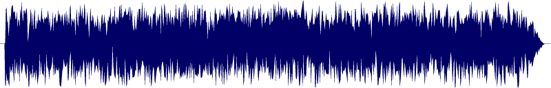 waveform of track #90159