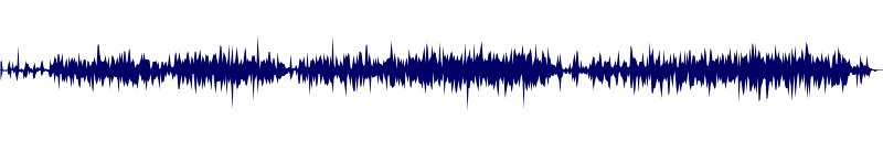 waveform of track #90161