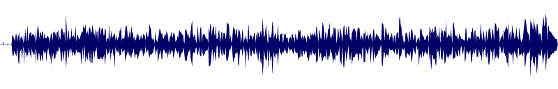 waveform of track #90162
