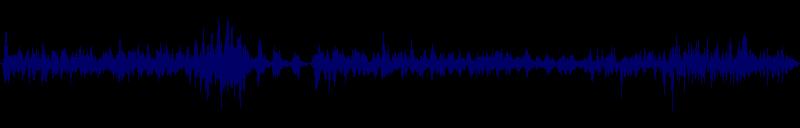 waveform of track #90170