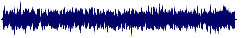 waveform of track #90171