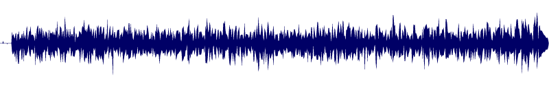waveform of track #90173