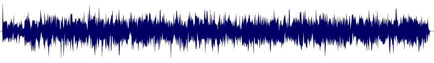 waveform of track #90175