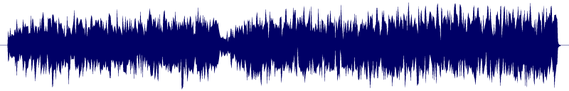 waveform of track #90181