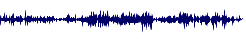 waveform of track #90185