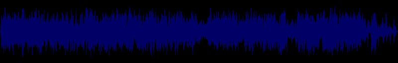 waveform of track #90193