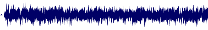 waveform of track #90196