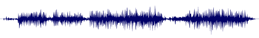 waveform of track #90200