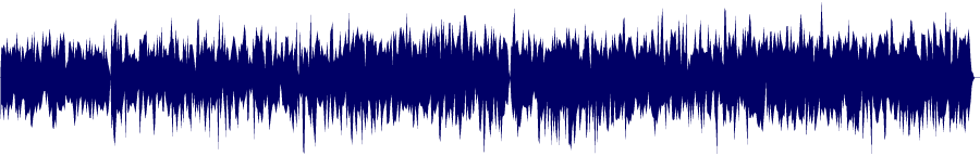 waveform of track #90201
