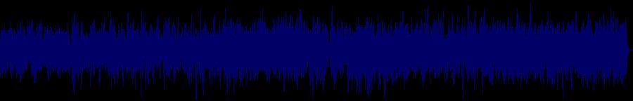 waveform of track #90201