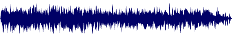 waveform of track #90207
