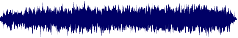 waveform of track #90210