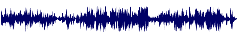waveform of track #90213
