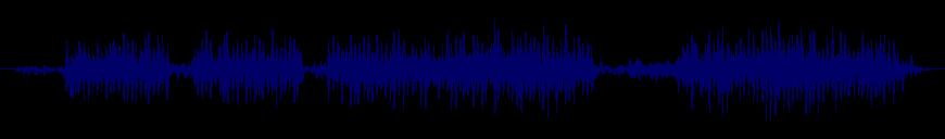 waveform of track #90214