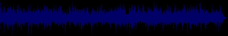 waveform of track #90220