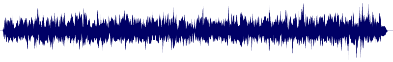 waveform of track #90223