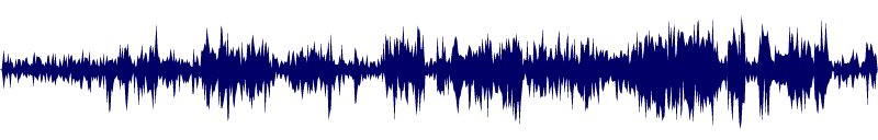 waveform of track #90225