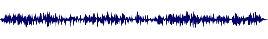 waveform of track #90227