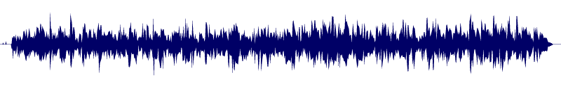 waveform of track #90228