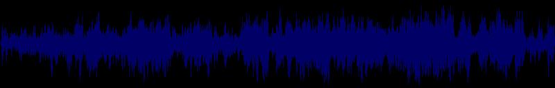 waveform of track #90229