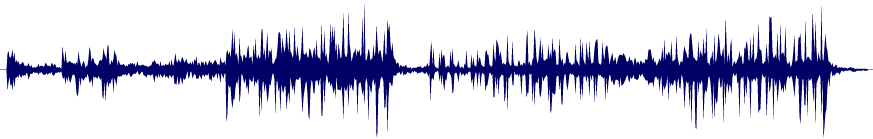 waveform of track #90238