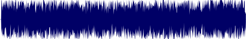 waveform of track #90240