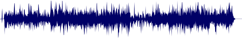 waveform of track #90243