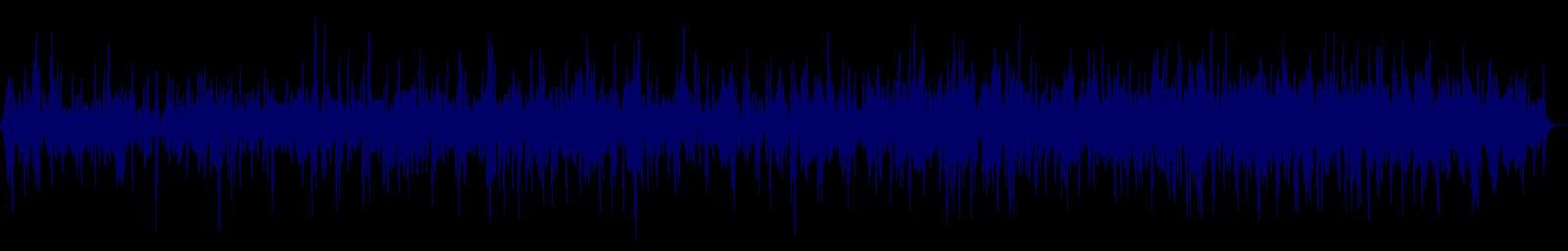 waveform of track #90246