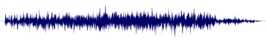 waveform of track #90247