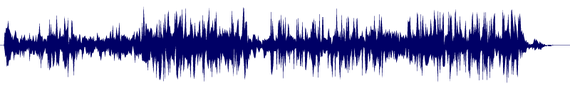 waveform of track #90250