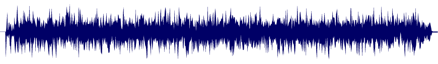 waveform of track #90251
