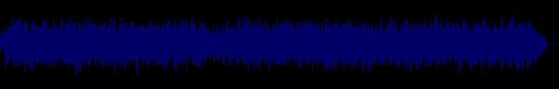 waveform of track #90258