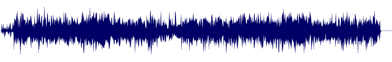 waveform of track #90265